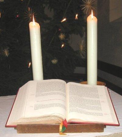 theol leseraum bibel mt.